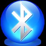 Bluetooth_logo17