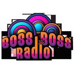 Boss Boss Radio App