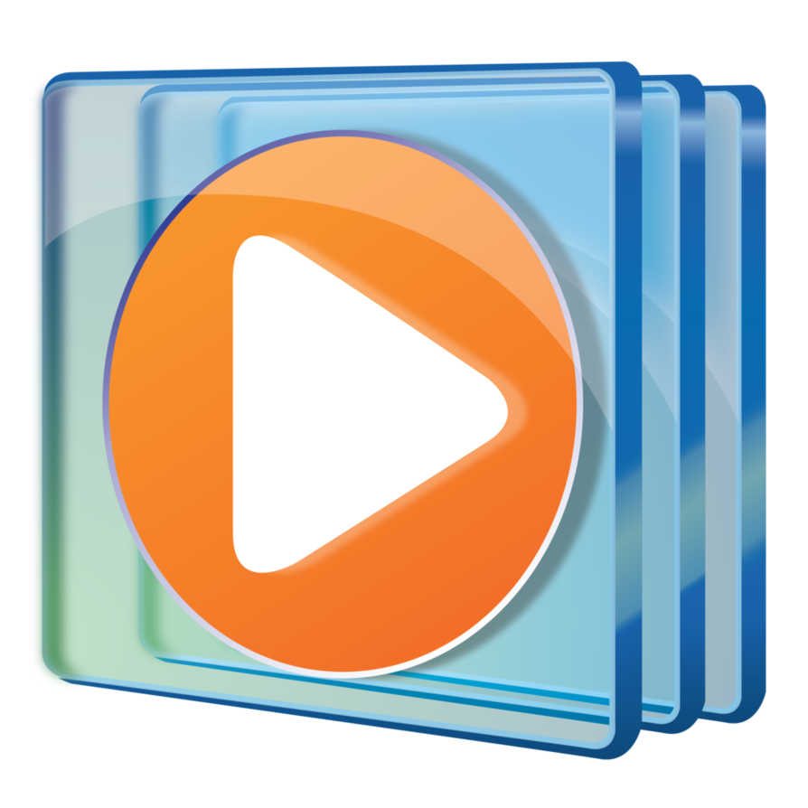 Listen using Windows Media Player